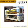 Nc Straight Knife Corrugated Paper Cutter