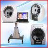 Portable Skin Scanner Analyzer