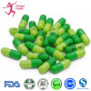 OEM Lida Slimming Capsule Diet Pills for Weight Loss
