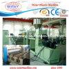 TPU EVA Plastic Sheet Twin Conical Screw Production Machine (SJ120/30)