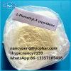 99.4% Fentanyls Intermediate (Npp) 1-Phenethyl-4-Piperidone CAS 39742-60-4