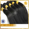 7A Grade Silky Straight Brazilian Human Hair Extension (TFH-NL44)