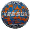 Soft Volleyball (VM5017)