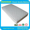 China Wholesale Cheap Hotel Mattress
