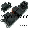 Power Window Switch for Toyota 84820-06100
