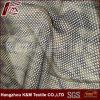 High Quality 60GSM 100% Polyester Mesh Fabric for Jersey Garment/ Garment Accessory/Print Fabric