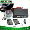 Car Alarm System with Keyless Entry Button (iKey1)