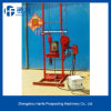 HF-150E Full-Automatic Water Well Drilling Machine