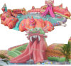 Inflatable Swimming Pool (LILYTOYS-WP-03JO)