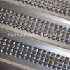 High Ribbed Formwork (DYWM961341)