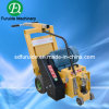 Portable Asphalt Road Scarifying Machine for Road Construction
