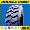 Annaite Boto Doubleroad Cheap Truck Tyres (1200r20)