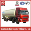 8X4 Dongfeng 32000L Bulk Powder Material Tanker