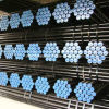 API Carbon Steel Seamless Sch80 Pipe