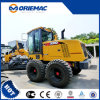Large Brand New 230HP Motor Grader Gr230 Price