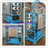 Seawater Desalination Equipment with RO System
