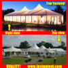 High Peak Mixed Marquee Tent for Party in Size 20X45m 20m X 45m 20 by 45 45X20 45m X 20m