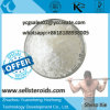Factroy direct sell pharmaceutical Steroid Powder Methenolone Acetate From China
