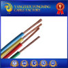 UL1332 300V 200c 24AWG 22AWG 20AWG 18AWG FEP Insulated Electrical Wire