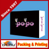 Custom Gift Shopping Paper Bag (5117)