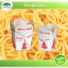Noodle Box With Metal Handle (NBS16/H, NBS26/H)