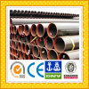 Q345 Seamless Steel Tube