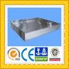 1070 Aluminium Sheets