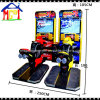 Manx Tt Motorcycle Game Console Arcade Coin Operated Slot Machine
