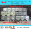 36% High Purity Hydrochloric Acid HCl