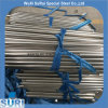 A312 Tp316L Stainless Steel Seamless/Welded Stainless Steel Pipe