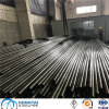Top JIS G3461 STB510 Cold Rolled Steel Pipe for Bolier and Pressure