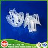 Adsorption Tower PP Plastic Plastic Heilex Rings