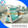 Simple Structure Easy Operation Hammer Mill
