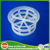 Supply Cascade Mini Rings Plastic