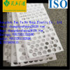 EPE Custom Filled Foam for Inner Package