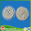Catalyst Bed Support Media Inert Alumina Ceramic Balls