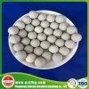 White Inert Ceramic Alumina Ball as Grinding Media Ball