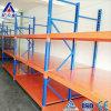 Medium Duty Adjustable Steel Shelf
