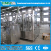 Juice Filling Machine, Hot Filling, Fruit Pulp, 4-in-1, Price