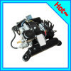 Air Suspension Compressor for Land Rover Range Rover III 02-12 Rql000014 Lr010375