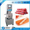 Lsk3-a Automatic Aluminum Wire Clipper Machine for Sausage Clipping