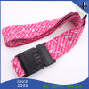 Wholesale High Quality Polyester Luggage Belt Starp