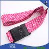 Wholesale High Quality Polyester Luggage Belt Starp