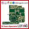18 Years Contract PCB Board Manufacturing