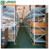 Selective Steel Long Span Shelving with Warehouse Storage