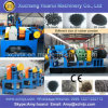 Tire Recycling Industry Rubber Powder Production Machine/Rubber Powder Making Machine for Sale