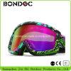 High Quality Fashion Snow Goggles Ski Goggles