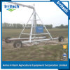 Valley Style Dyp8120 Moving Center Pivot Irrigation System for Sale