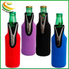 Custom Neoprene Collapsible Can Cooler for Wedding