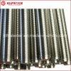 Stainless Steel A2-70 A4-80 Full Thread Bolt, Stud Bolt